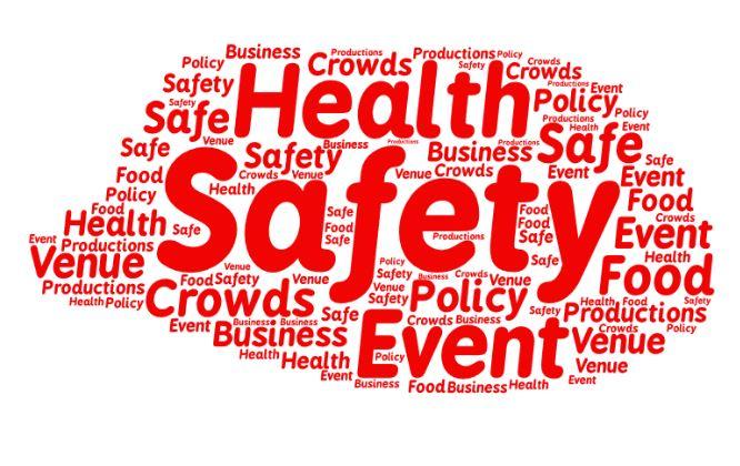 health-safety-words-2