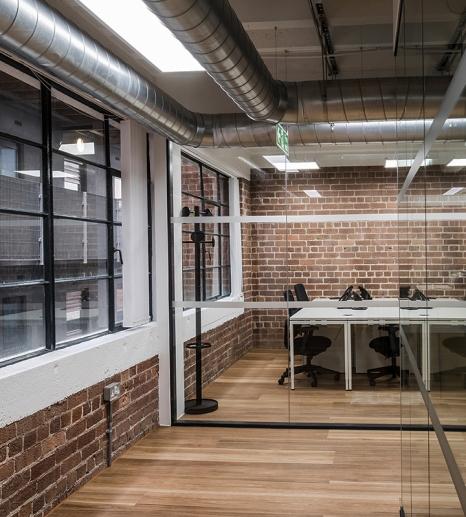 liverpool-ropewalks-office-1